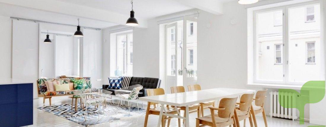 decopot 1100x430 - Acierta decorando tu Oficina