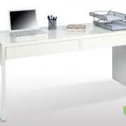 habitdesign 002315bo mesa escritorio color blanco brillo modelo touch dimensiones 138x75x50 cm de fondo 180x180 - Listado de páginas de nuestro sitio web