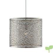 lighting collection 700035 lámpara de techo 60 w no electrificada cromo 180x180 - Listado de páginas de nuestro sitio web