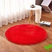 liyingkeji alfombras redondas para niños alfombras para niños juegos infantiles sala de estar súper suave home shaggy carpet 60x60 cm rojo 180x180 - Listado de páginas de nuestro sitio web