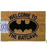 ootb alfombra para puerta de entrada batman welcome to the batcave 180x180 - Listado de páginas de nuestro sitio web