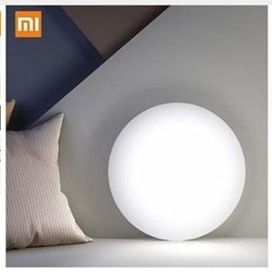 Xiaomi Smart Ceiling Light Blanco LÁMPARA DE Techo LED 28W 2700K-6500K 320MM WiFi Bluetooth con Control Remoto