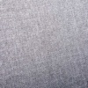 Movian Arno – Silla de comedor, gris claro